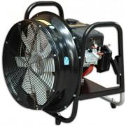 Fan MW 22