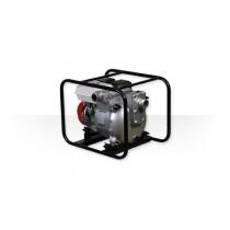 Motopompa Fogo KTH100X - 1600 l./min. do szlamu