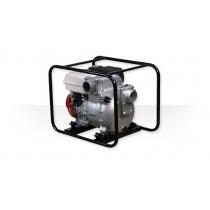 Motopompa Fogo KTH80X - 1340 l./min. do szlamu