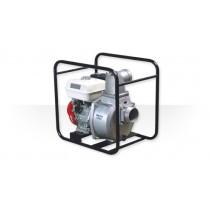 Motopompa Fogo SEH100X - 1450 l./min. do wody czystej