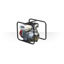 Motopompa Fogo SEH50X - 600 l./min. do wody czystej