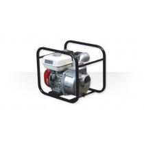 Motopompa Fogo SEH80X - 930 l./min. do wody czystej