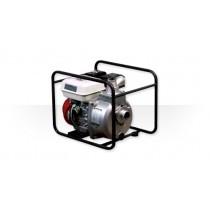 Motopompa Fogo SERH50B - 440 l./min. wysokociśnieniowa
