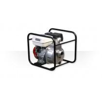 Motopompa Fogo SERH50X - 560 l./min. wysokociśnieniowa