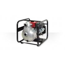Motopompa Fogo SERM50V - 500 l./min. wysokociśnieniowa