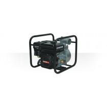 Motopompa Fogo SEV-80X - 1050 l./min.