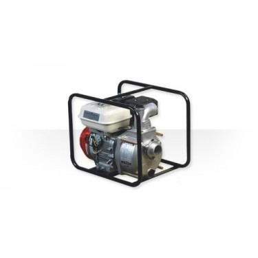 Motopompa Fogo STH50T - 600 l./min. Do wody brudnej