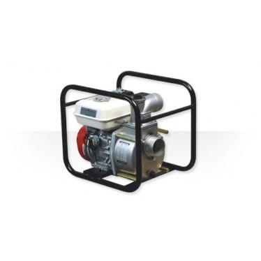 Motopompa Fogo STH80T - 900 l./min. Do wody brudnej