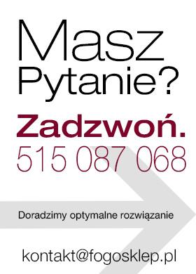 Zadzwoń - Napisz